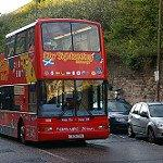 City Sightseeing promo code: get 10% off on all hop-on hop-off tours!