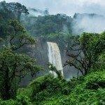 Cheap return flights from France to Cameroon from €349!