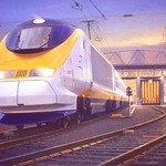 Eurostar promo code: get 10% discount off all tickets!