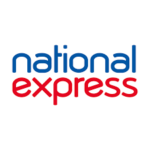 National Express promo code: save 10% off all bus tickets to all destinations!