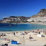 Cheap Canary Islands flights from London from only £44 return!