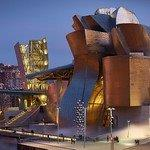 Cheap flights between London and Bilbao