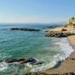 Cheap non-stop flights from London to San José del Cabo, Mexico from £359!