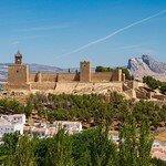 Málaga flights from all across the UK from just £19.98 return!