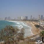 Fly to Israel from across Europe from just €17 return!