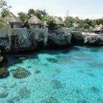 British Airways non-stop Business Class flights to Jamaica from London from £1248!