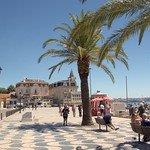 Cheap flights from London to multiple destinations in Portugal from £18 return!