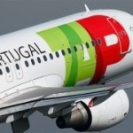 TAP Portugal promo code: up to 15% discount off your next flight!
