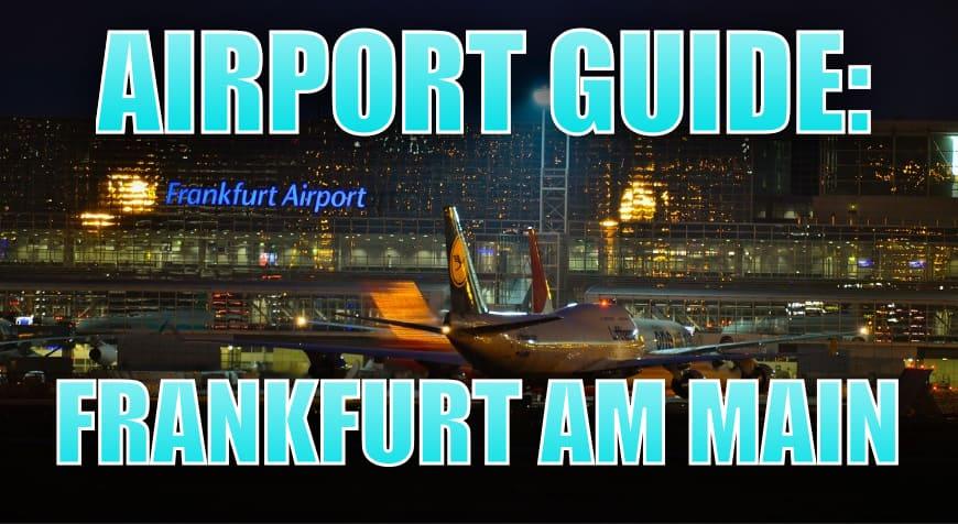 London Heathrow Airport Guide