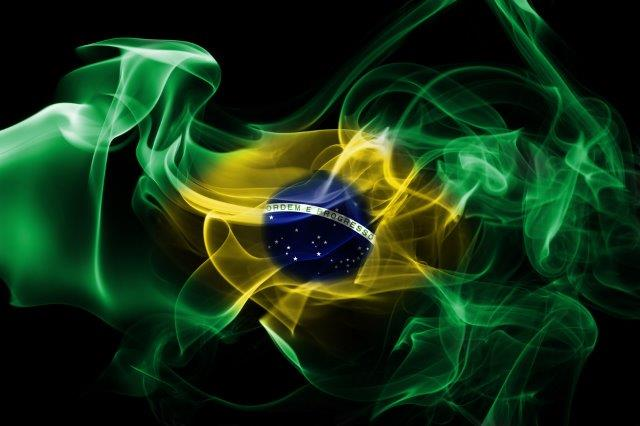 TAP Portugal: Crazy cheap flights from Europe to Brazil from €78 or £139 return!