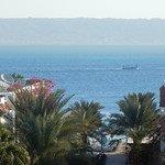 Non-stop flights from Amsterdam to Hurghada, Egypt from €99!