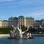 *SUMMER HOLIDAYS* Return flights between London and Vienna for under £19!