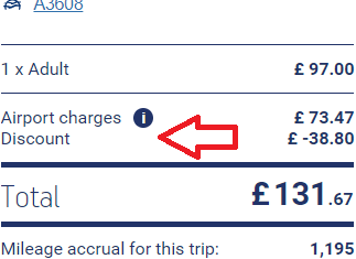 Aegean Airlines Promo Code 35 Discount On All Flights To From Greece