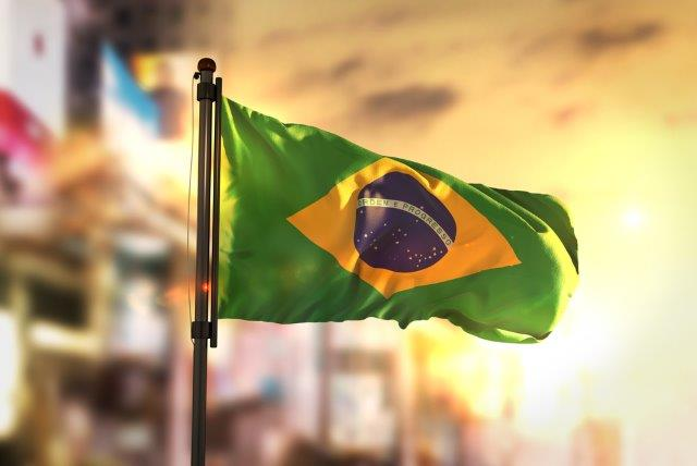 Cheap flights to Brazil airline promotional discount deals Flynous