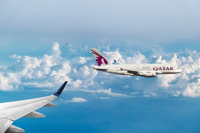 Qatar Airways students discount: Save up to 12% off your next booking