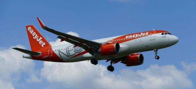 EasyJet Holidays promotion code - up to £100 discount!