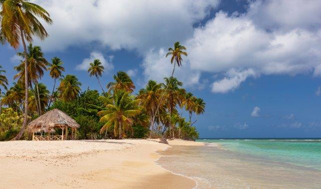 Return flights from many UK cities to Port of Spain, Trinidad & Tobago from £329!